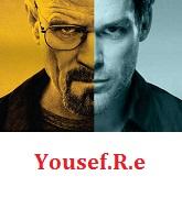 yousef.R.e